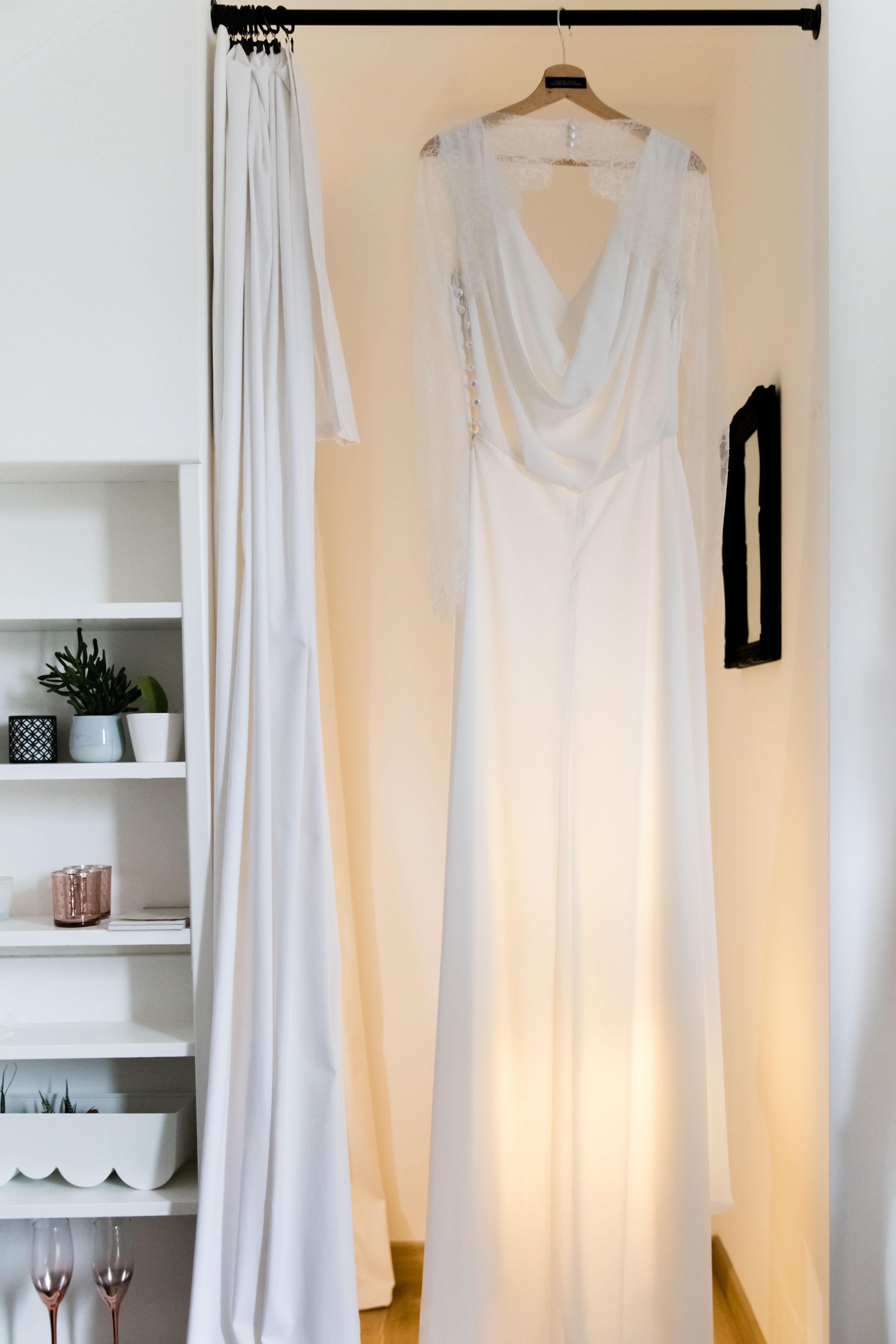 2018-03-03 - SHOOTING robe de mariée - Pascale Pajoul - 40