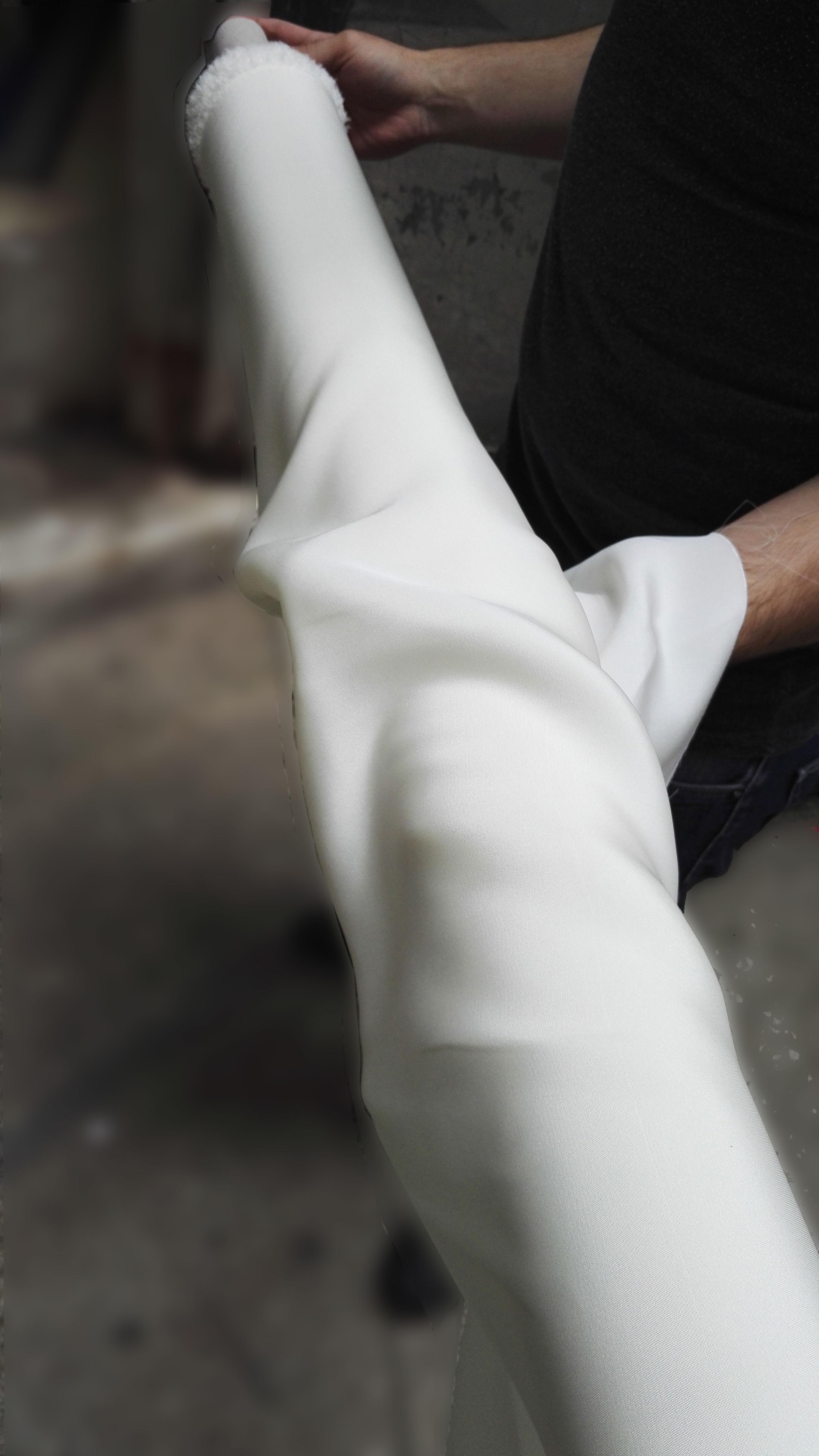 un-rouleau-de-soie